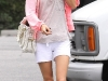 alessandra-ambrosio-leggy-candids-in-los-angeles-13