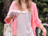 alessandra-ambrosio-leggy-candids-in-los-angeles-14