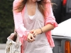 alessandra-ambrosio-leggy-candids-in-los-angeles-15
