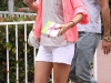 alessandra-ambrosio-leggy-candids-in-los-angeles-16