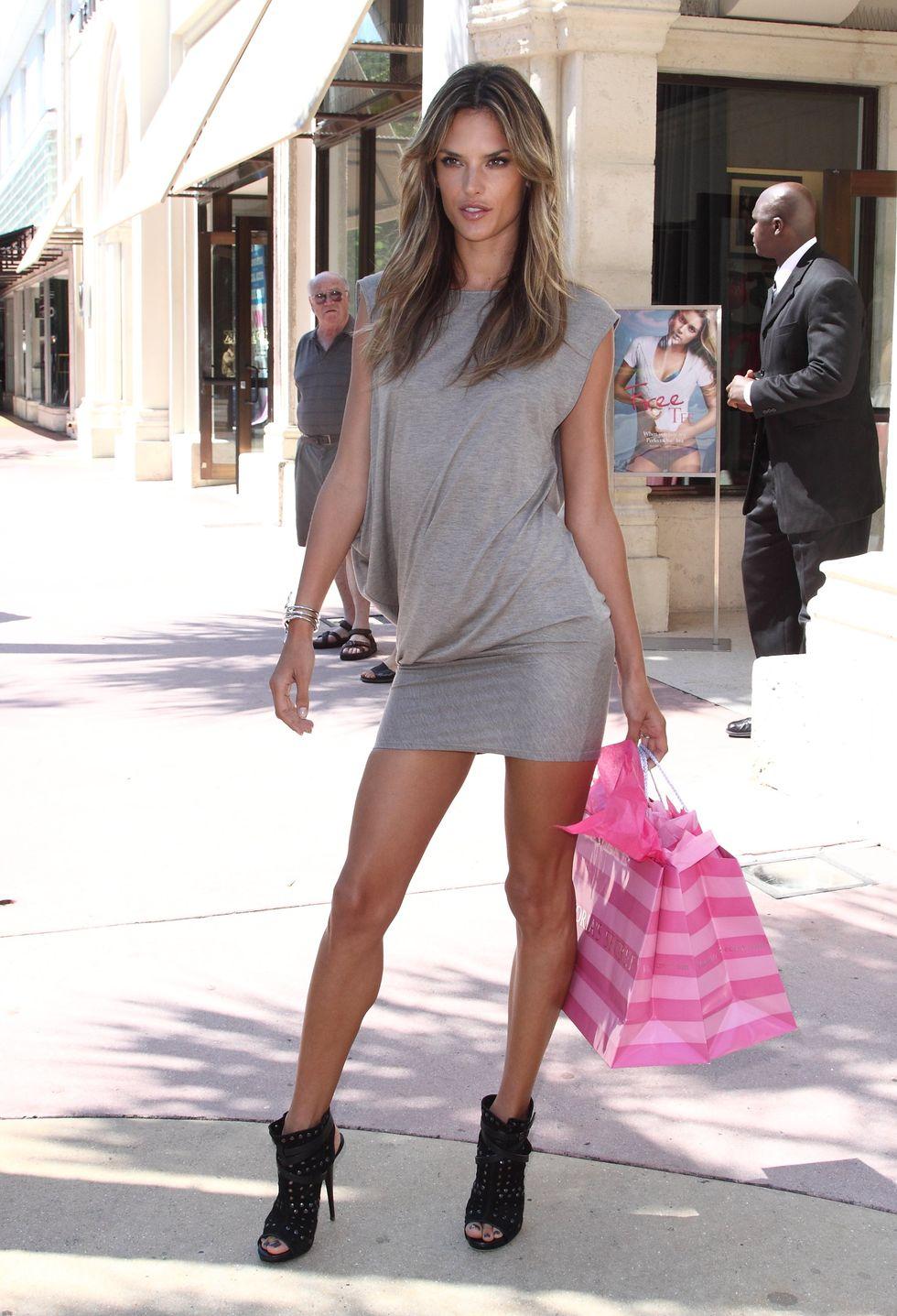 alessandra-ambrosio-leggy-in-short-dress-at-victorias-secret-store-01