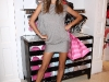 alessandra-ambrosio-leggy-in-short-dress-at-victorias-secret-store-02