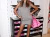 alessandra-ambrosio-leggy-in-short-dress-at-victorias-secret-store-03