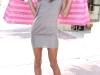 alessandra-ambrosio-leggy-in-short-dress-at-victorias-secret-store-06