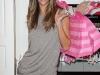 alessandra-ambrosio-leggy-in-short-dress-at-victorias-secret-store-09