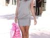 alessandra-ambrosio-leggy-in-short-dress-at-victorias-secret-store-10