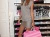 alessandra-ambrosio-leggy-in-short-dress-at-victorias-secret-store-12
