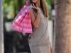 alessandra-ambrosio-leggy-in-short-dress-at-victorias-secret-store-13