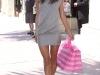alessandra-ambrosio-leggy-in-short-dress-at-victorias-secret-store-15