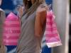 alessandra-ambrosio-leggy-in-short-dress-at-victorias-secret-store-16
