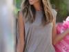 alessandra-ambrosio-leggy-in-short-dress-at-victorias-secret-store-17