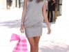 alessandra-ambrosio-leggy-in-short-dress-at-victorias-secret-store-19