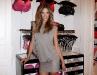 alessandra-ambrosio-leggy-in-short-dress-at-victorias-secret-store-20