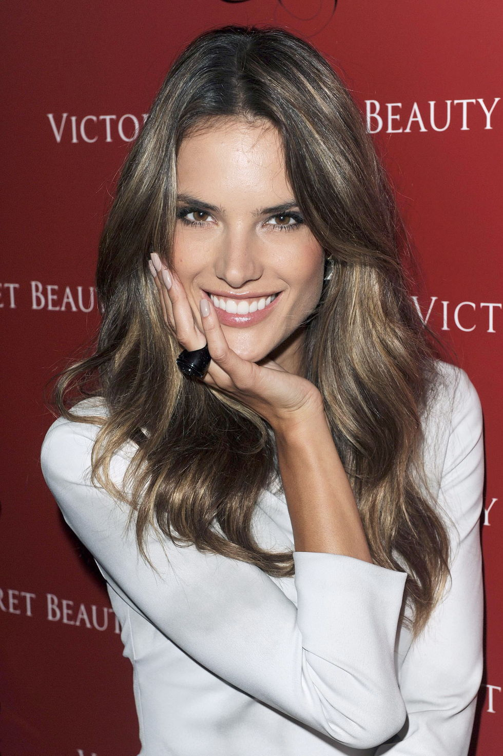 alessandra-ambrosio-love-rocks-and-tease-for-two-launch-in-new-york-01