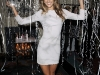 alessandra-ambrosio-love-rocks-and-tease-for-two-launch-in-new-york-03