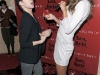 alessandra-ambrosio-love-rocks-and-tease-for-two-launch-in-new-york-04