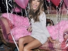 alessandra-ambrosio-love-rocks-and-tease-for-two-launch-in-new-york-05