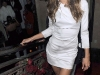 alessandra-ambrosio-love-rocks-and-tease-for-two-launch-in-new-york-06