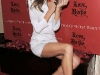 alessandra-ambrosio-love-rocks-and-tease-for-two-launch-in-new-york-07