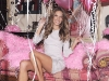 alessandra-ambrosio-love-rocks-and-tease-for-two-launch-in-new-york-08