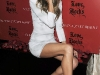 alessandra-ambrosio-love-rocks-and-tease-for-two-launch-in-new-york-09