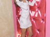 alessandra-ambrosio-love-rocks-and-tease-for-two-launch-in-new-york-10