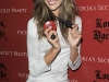 alessandra-ambrosio-love-rocks-and-tease-for-two-launch-in-new-york-11
