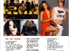 alessandra-ambrosio-marie-claire-magazine-july-2009-03