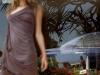 alessandra-ambrosio-numero-magazine-june-2009-01