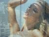 alessandra-ambrosio-numero-magazine-june-2009-04