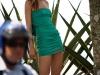 alessandra-ambrosio-numero-magazine-june-2009-05