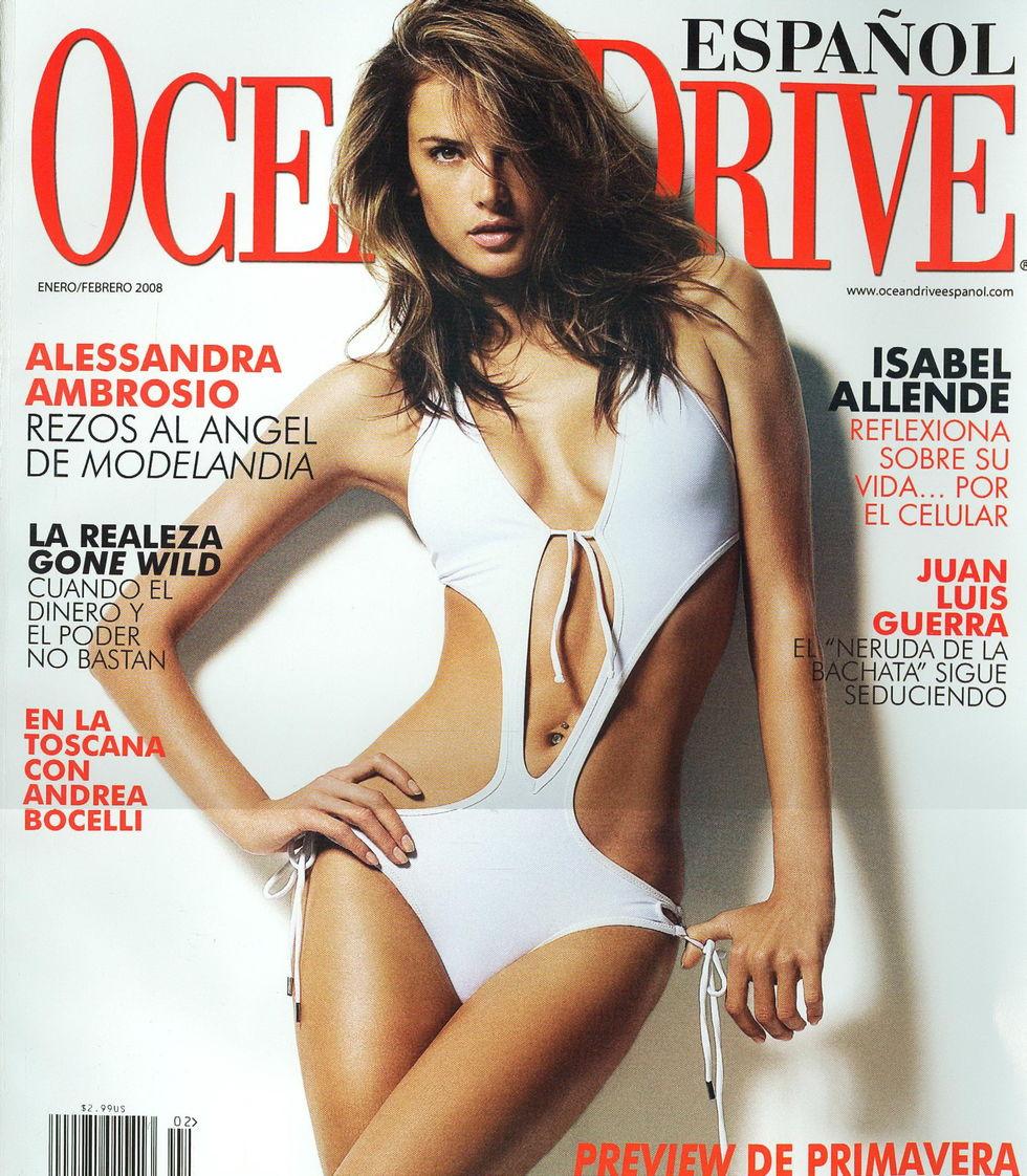 alessandra-ambrosio-ocean-drive-magazine-february-2008-01