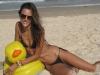 alessandra-ambrosio-personal-bikini-pictures-mq-10