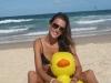 alessandra-ambrosio-personal-bikini-pictures-mq-11
