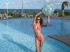alessandra-ambrosio-personal-bikini-pictures-mq-12