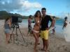 alessandra-ambrosio-personal-bikini-pictures-mq-13