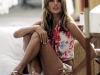 alessandra-ambrosio-photoshoot-candids-in-miami-02