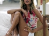 alessandra-ambrosio-photoshoot-candids-in-miami-08