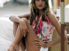 alessandra-ambrosio-photoshoot-candids-in-miami-10