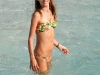 alessandra-ambrosio-photoshoot-candids-in-st-barth-mq-02