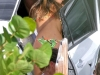 alessandra-ambrosio-photoshoot-candids-in-st-barth-mq-06