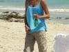 alessandra-ambrosio-photoshot-candids-on-the-beach-in-miami-04