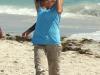 alessandra-ambrosio-photoshot-candids-on-the-beach-in-miami-06