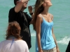 alessandra-ambrosio-photoshot-candids-on-the-beach-in-miami-07