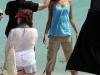 alessandra-ambrosio-photoshot-candids-on-the-beach-in-miami-12