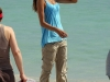 alessandra-ambrosio-photoshot-candids-on-the-beach-in-miami-17