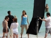 alessandra-ambrosio-photoshot-candids-on-the-beach-in-miami-18