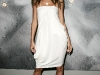 alessandra-ambrosio-russell-james-portrait-book-release-party-in-new-york-city-07