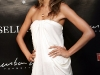 alessandra-ambrosio-russell-james-portrait-book-release-party-in-new-york-city-08