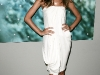 alessandra-ambrosio-russell-james-portrait-book-release-party-in-new-york-city-10